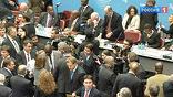 Участники министерской конференции одобрили присоединение нашей страны к ВТО