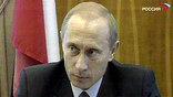 Путин: транспортная отрасль нуждается в модернизации