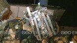 В Исламабаде, в нескольких километрах от международного аэропорта, разбился пассажирский Boeing-737. Он принадлежал частной пакистанской авиакомпании Bhoja Airline