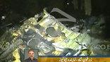 Причиной авиакатастрофы стали плохие погодные условия, заявил представитель министерства обороны страны
