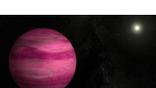 Недавно обнаруженная экзопланета GJ 504b по массе примерно в 4 раза больше Юпитера, что делает её самой лёгкой планетой, когда-либо вращавшейся вокруг звезды, подобной Солнцу