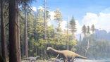 Динозавры вдыхали воздух, концентрация кислорода в котором составляла всего 10-15%