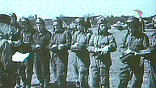 """В 43-м советские летчики уже не горели в первом вылете, работали не на фанерных тихоходах, а на скоростных """"лавочкинах"""""""