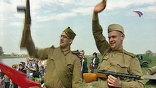 """Военно-историческое общество из Торгау к юбилею подготовило специальную программу """"Встреча на Эльбе"""""""
