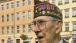"""Делберт Филпотт: """"...ваши солдаты специально стреляли так неточно, чтобы дать нам, американцам, возможность проявить себя"""""""