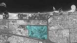Протяжённость города с собственным климат-контролем составит 7 километров