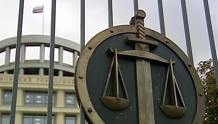 Мосгорсуд: решение о блокировке Telegram не вступило в силу, но подлежит исполнению