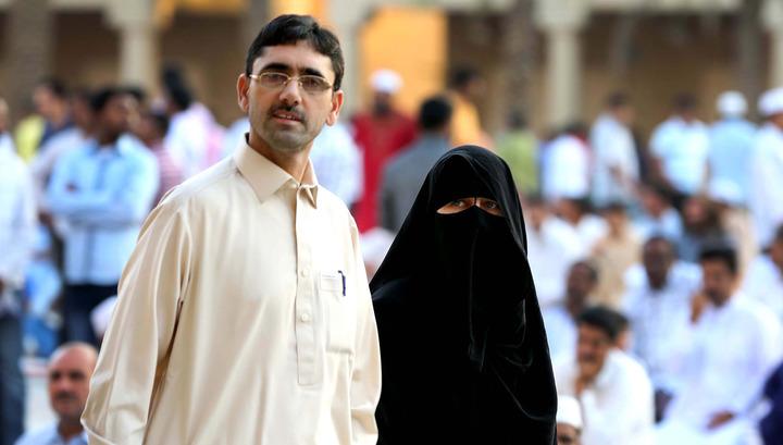 Саудовские женщины получили право открывать бизнес без оглядки на опекуна