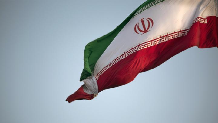 США подозревают в подготовке переворота в Иране