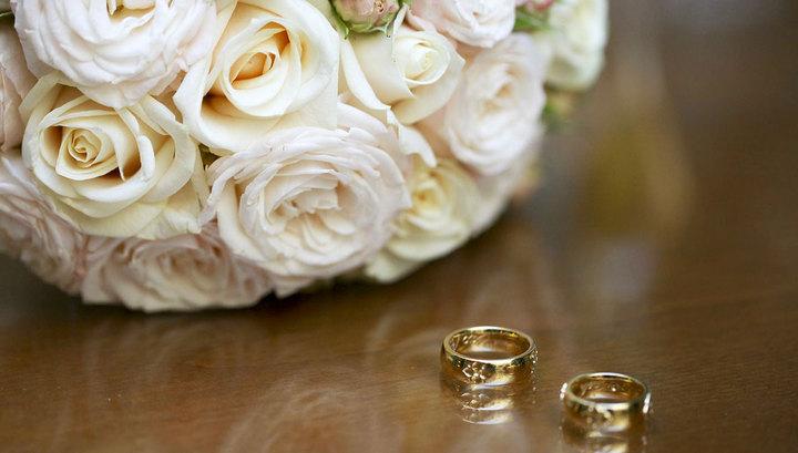 Молодожены и 200 гостей отметили свадьбу в ресторане и сбежали, не заплатив