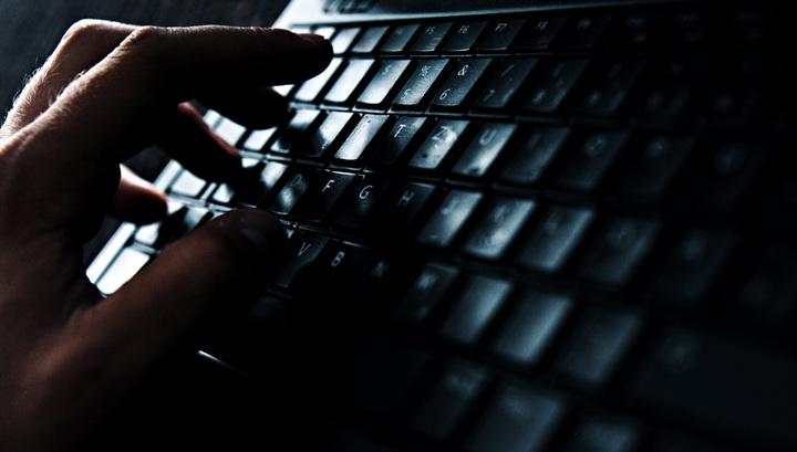"""Блокировка Telegram: в России могут запустить """"белый"""" VPN"""