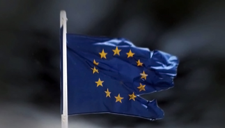 Bloomberg: ЕС готовит дополнительные пошлины для американских компаний