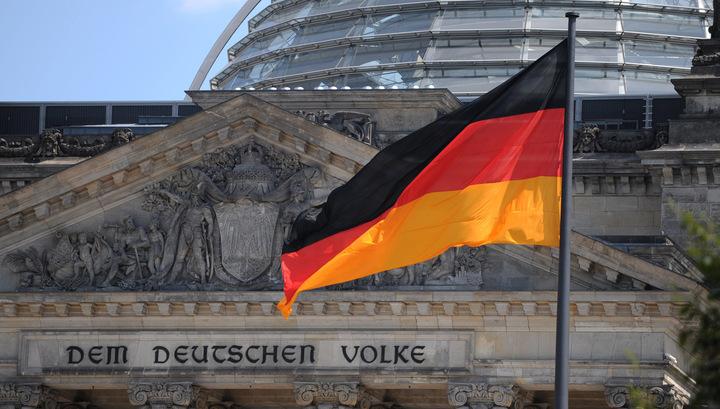 ДРСМД: Германия поверила обвинениям США в адрес России