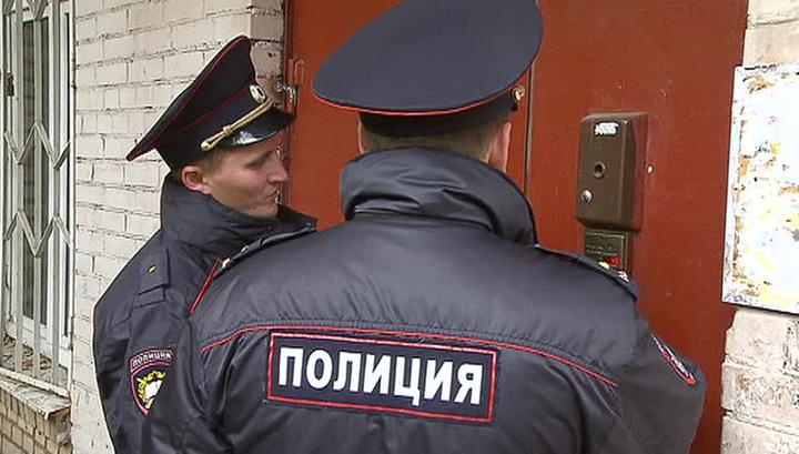 В Москве вор унес из квартиры пенсионера 8,5 миллионов рублей