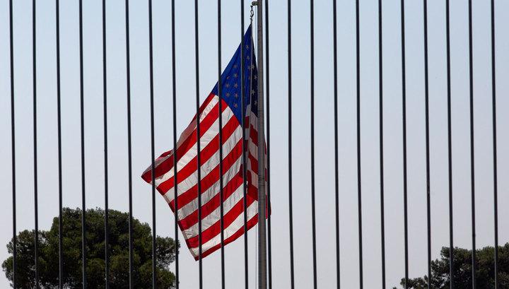 США наказали новыми санкциями Кубу, Венесуэлу и Никарагуа