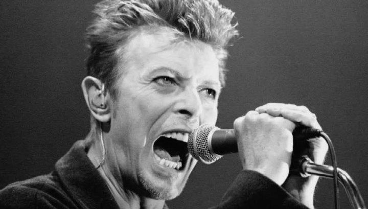 Guardian: первую запись Дэвида Боуи продали на аукционе почти за £40 тысяч