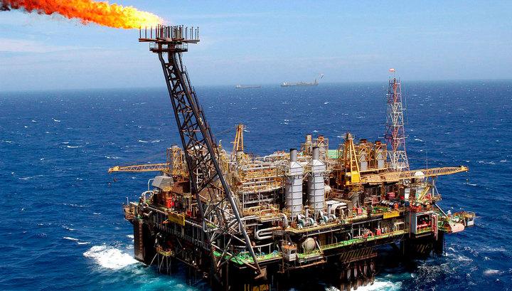 Власти Нью-Йорка подали в суд на нефтяные компании из-за изменения климата
