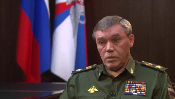 Российская армия уже получает оружие на новых физических принципах
