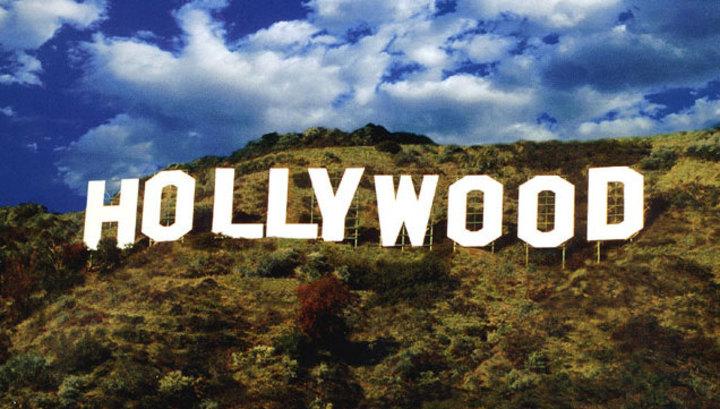 Жертвами домогательств в Голливуде стали 94 процента женщин