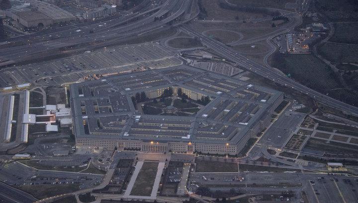 Новая оборонная стратегия США: добро пожаловать во времена холодной войны