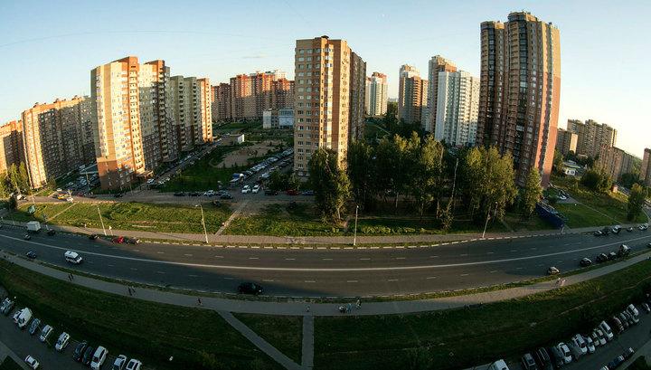 В России дешевеет ипотека