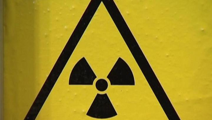 Российские станции мониторинга радиации возобновили работу после сбоя