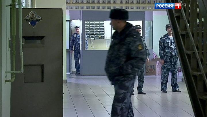 Шуточный пост в соцсети признали экстремистским и дали жителю Петербурга два года