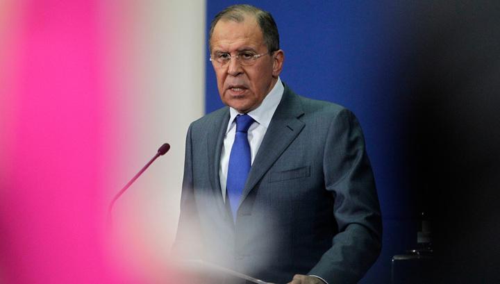 Альфа-банк небудет обслуживать оборонные учреждения РФиз-за санкций
