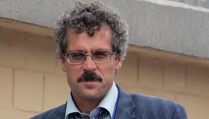 Родченков переключился на британцев, обвинив тех в манипуляциях с допингом