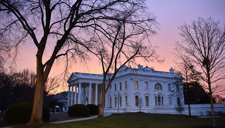 Белый дом не удивлен победой Путина
