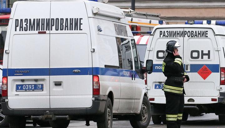 Каспаров пропиарился на теракте в Петербурге, облив грязью власть и россиян