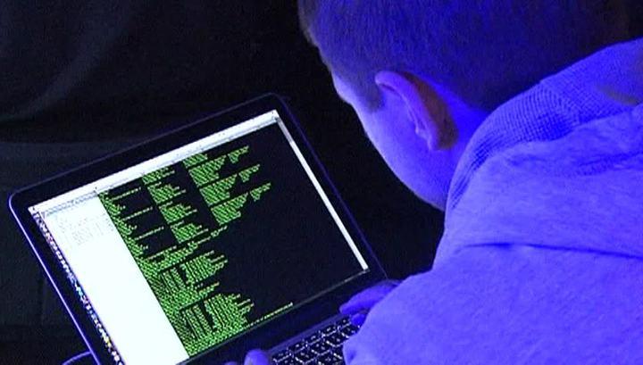 Количество хакерских атак на серверы НАТО выросло на 60 процентов за год