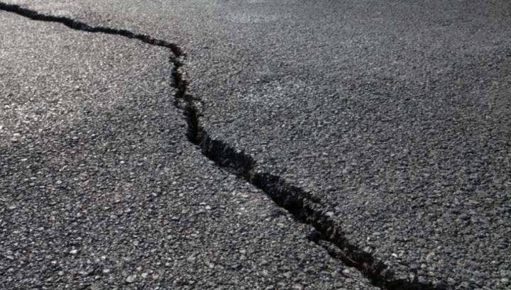 Число жертв землетрясения в Перу уменьшилось