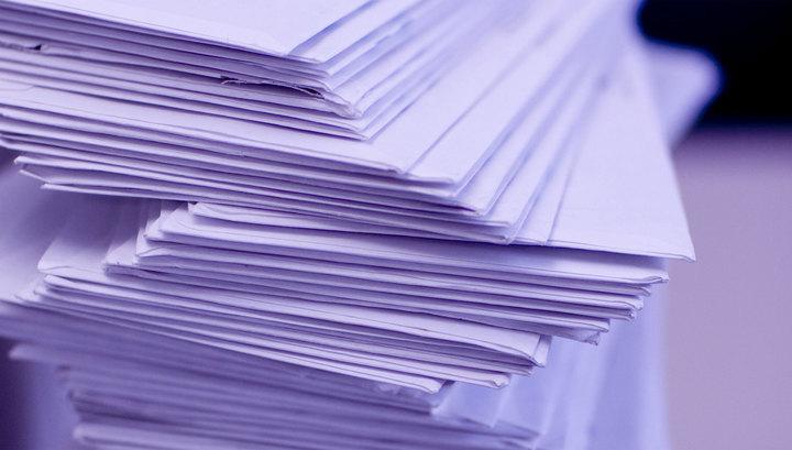 """Полиция заинтересовалась письмами с угрозами от """"Грудинина"""""""