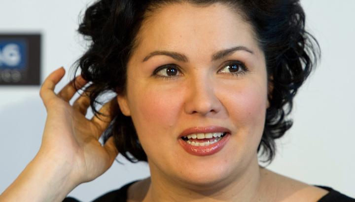 Из-за стоимости билетов Нетребко пригрозила больше не выступать в Москве