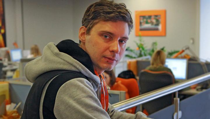СК: Киев отвечает отписками на запросы об убийцах Стенина