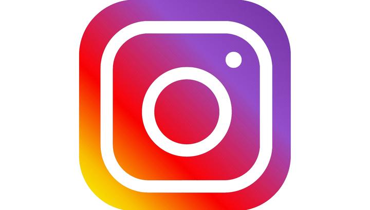 В Сеть утекли данные 49 миллионов пользователей Instagram