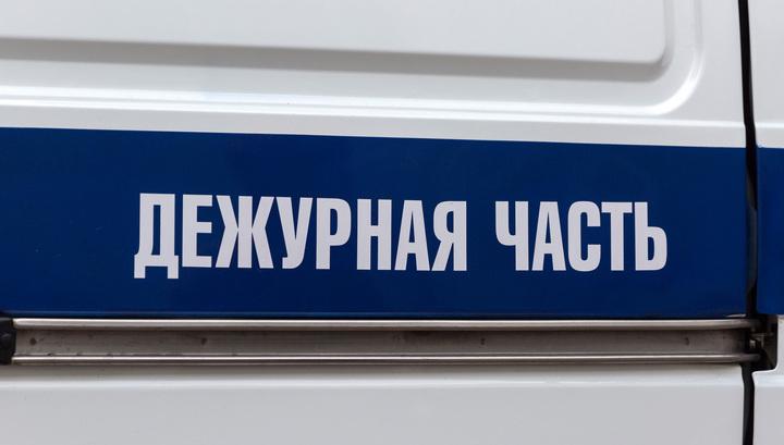 В Дагестане наемный убийца сдал своего заказчика полиции