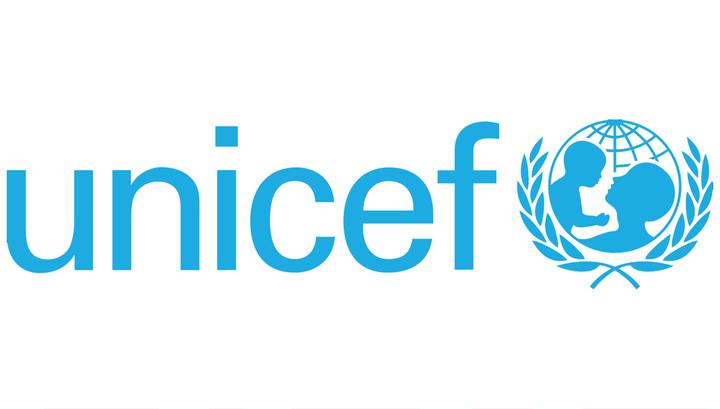 Сотрудник ЮНИСЕФ признался в неподобающем поведении