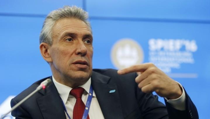 Убыток ВЭБа может достигнуть 100 млрд рублей