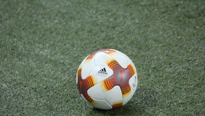 В Подмосковье ввели первый объект к чемпионату мира по футболу-2018