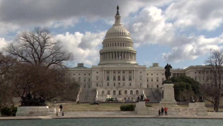 Первый случай заражения коронавирусом выявлен в Вашингтоне