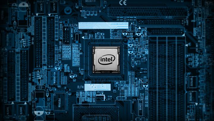 """""""Заплатка"""" Intel для Meltdown и Spectre оказалась с сюрпризом"""