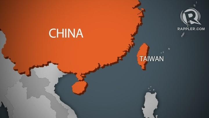 Пекин оказывает давление на иностранные компании