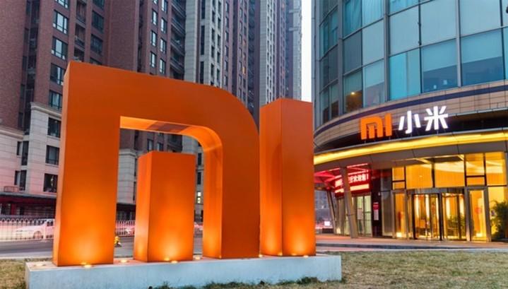 IPO Xiaomi поддержат Morgan Stanley и Goldman Sachs