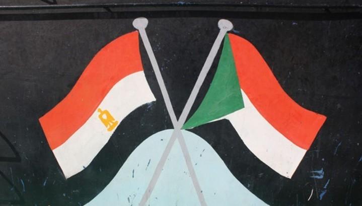 Почему начнется война Египта и Судана: 5 причин
