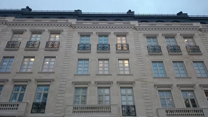 5 самых дорогих квартир в Москве: кто покупатели?