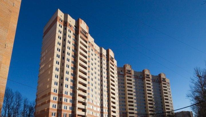 Нехватка новостроек в Новой Москве привела к росту цен на местное жилье