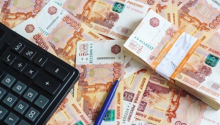 """АИЖК  и """"Российский капитал"""" начали прием заявок по льготной семейной ипотеке"""