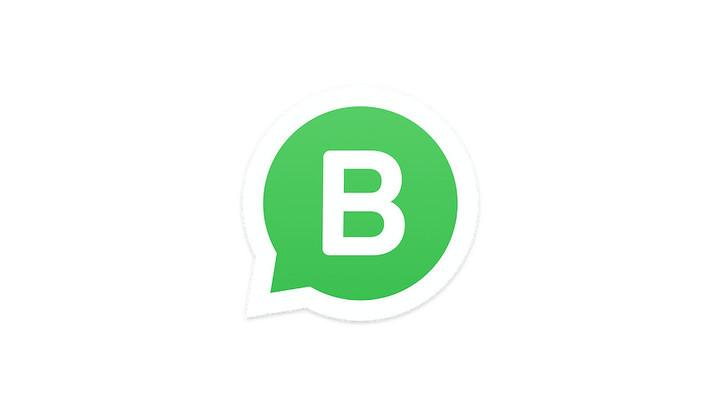 У WhatsApp вышла бизнес-версия приложения